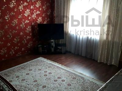 6-комнатный дом, 120 м², 10 сот., 1 мкр за 35 млн 〒 в Приозёрном — фото 4