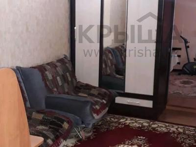 6-комнатный дом, 120 м², 10 сот., 1 мкр за 35 млн 〒 в Приозёрном — фото 6