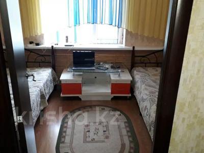 6-комнатный дом, 120 м², 10 сот., 1 мкр за 35 млн 〒 в Приозёрном — фото 7