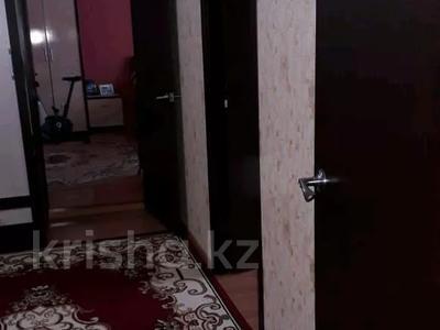 6-комнатный дом, 120 м², 10 сот., 1 мкр за 35 млн 〒 в Приозёрном — фото 9