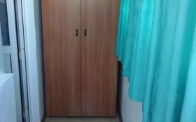 1-комнатная квартира, 33 м², 5/15 этаж помесячно, Туркестан 4 за 100 000 〒 в Нур-Султане (Астана), Есиль р-н