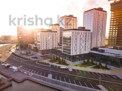 3-комнатная квартира, 102.97 м², 16/18 этаж, Е-10 17л за ~ 39.6 млн 〒 в Нур-Султане (Астана), Есиль р-н — фото 12
