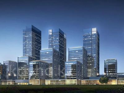 3-комнатная квартира, 102.97 м², 16/18 этаж, Е-10 17л за ~ 39.6 млн 〒 в Нур-Султане (Астана), Есиль р-н — фото 7