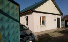 Дача с участком в 7 сот., Яблочная 60 — Центральная за 6.5 млн 〒 в Талгаре