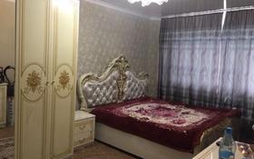 3-комнатная квартира, 70 м², 5/5 этаж, 40 лет победы 73а за 12 млн 〒 в Шахтинске