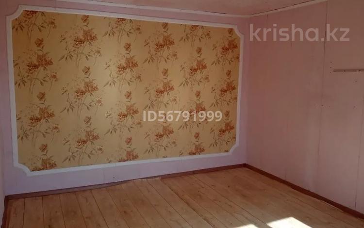 5-комнатный дом, 125 м², 12.9 сот., улица Клочкова за 2.9 млн 〒 в Жанатасе