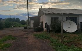 4-комнатный дом, 60 м², 10 сот., 59 за 3 млн 〒 в Акколе