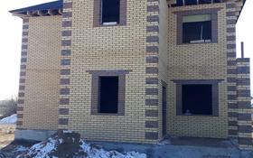 7-комнатный дом, 300 м², 8 сот., Нурсат 9 за 21 млн 〒 в Уральске