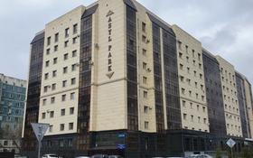 1-комнатная квартира, 40 м², 7/9 этаж, Мкр-он Орбита 1 17/2 за 15.5 млн 〒 в Караганде, Казыбек би р-н
