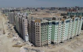 2-комнатная квартира, 88.4 м², 5/5 этаж, 20-й мкр за ~ 15.9 млн 〒 в Актау, 20-й мкр
