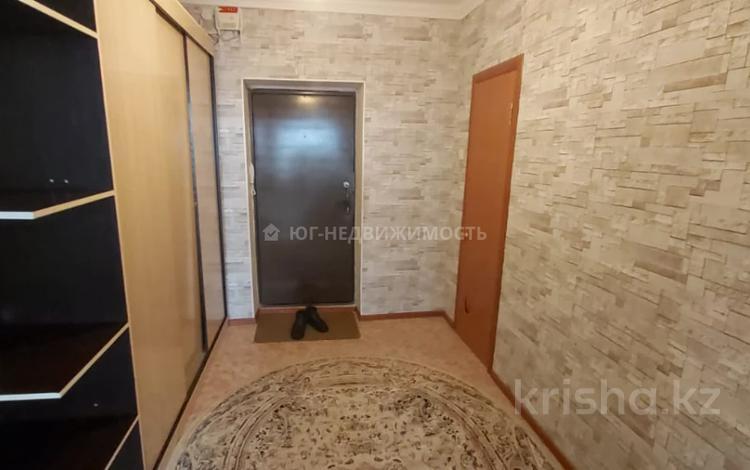 3-комнатная квартира, 96 м², 9/9 этаж, Мкр Астана за 18.5 млн 〒 в Таразе