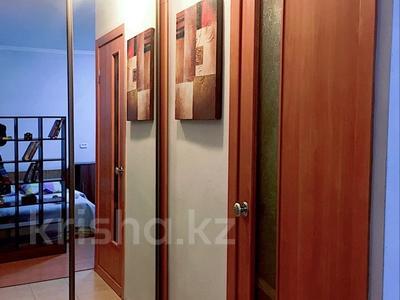 1-комнатная квартира, 33 м², 4/4 этаж посуточно, 2-й мкр 19 за 8 000 〒 в Актау, 2-й мкр