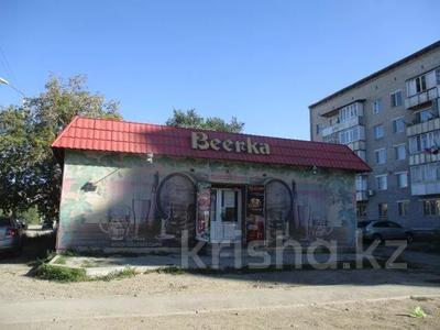 Магазин площадью 58.7 м², Островского 5В за ~ 5.3 млн 〒 в Семее