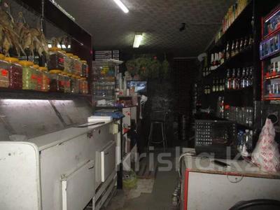 Магазин площадью 58.7 м², Островского 5В за ~ 5.3 млн 〒 в Семее — фото 2