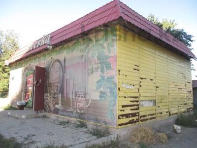 Магазин площадью 58.7 м², Островского 5В за ~ 5.3 млн 〒 в Семее — фото 9