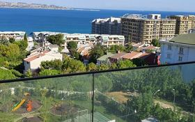 3-комнатная квартира, 196 м², Бююкчекммедже за ~ 48.5 млн 〒 в Стамбуле