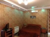 1-комнатная квартира, 37 м², 1/4 этаж посуточно