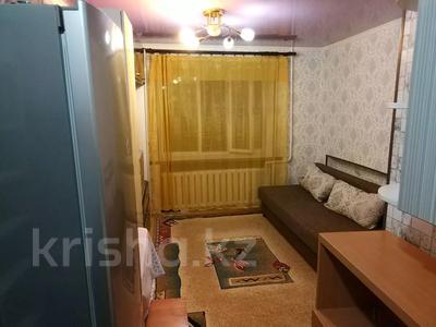 1-комнатная квартира, 18.2 м², 4/5 этаж, Жаханша Досмухамедулы 8 за 4.8 млн 〒 в Нур-Султане (Астана), р-н Байконур