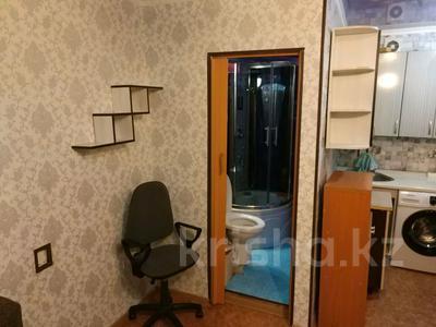 1-комнатная квартира, 18.2 м², 4/5 этаж, Жаханша Досмухамедулы 8 за 4.8 млн 〒 в Нур-Султане (Астана), р-н Байконур — фото 4