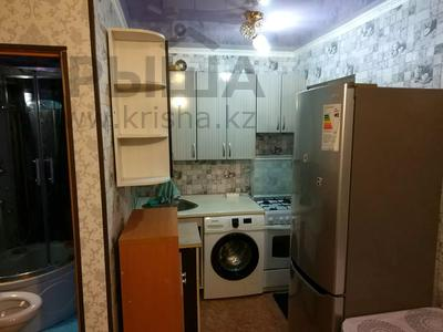 1-комнатная квартира, 18.2 м², 4/5 этаж, Жаханша Досмухамедулы 8 за 4.8 млн 〒 в Нур-Султане (Астана), р-н Байконур — фото 5
