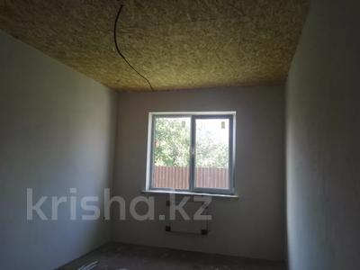 3-комнатный дом, 70 м², 3 сот., Мичурина — Ростовское шоссе за 11 млн 〒 в Краснодаре — фото 2