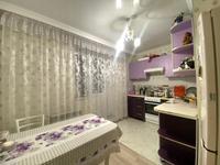 2-комнатная квартира, 70 м², 8/9 этаж, Иманбаевой за 24 млн 〒 в Нур-Султане (Астане), р-н Байконур