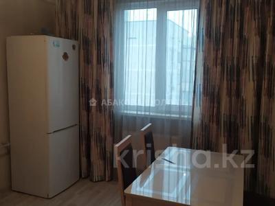 2-комнатная квартира, 62 м², 8/10 этаж, мкр Жетысу-2, Мкр Жетысу-2 за ~ 25 млн 〒 в Алматы, Ауэзовский р-н