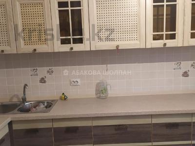 2-комнатная квартира, 62 м², 8/10 этаж, мкр Жетысу-2, Мкр Жетысу-2 за ~ 25 млн 〒 в Алматы, Ауэзовский р-н — фото 2