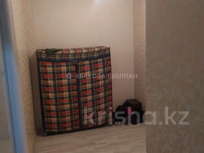 2-комнатная квартира, 62 м², 8/10 этаж, мкр Жетысу-2, Мкр Жетысу-2 за ~ 25 млн 〒 в Алматы, Ауэзовский р-н — фото 8
