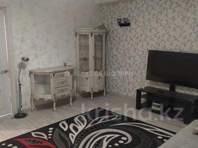 2-комнатная квартира, 62 м², 8/10 этаж, мкр Жетысу-2, Мкр Жетысу-2 за ~ 25 млн 〒 в Алматы, Ауэзовский р-н — фото 9