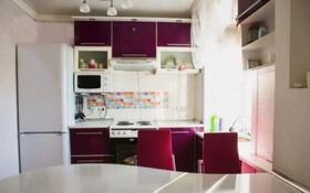 2-комнатная квартира, 50 м², 5/5 этаж помесячно, Маргулана 102 за 120 000 〒 в Павлодаре