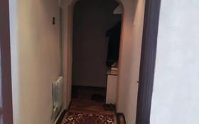 2-комнатная квартира, 36.8 м², 2/2 этаж, Бокина — Попова за 11.2 млн 〒 в Талгаре