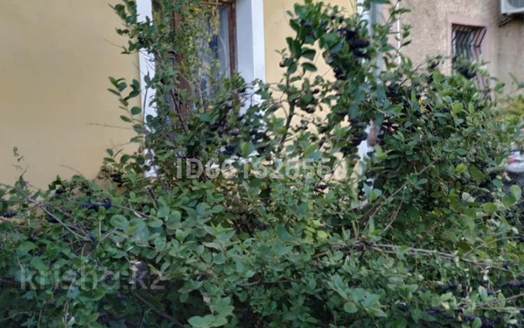 4-комнатный дом, 85 м², 6 сот., Новоселов 345 — Караганда за 27 млн 〒
