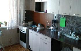 2-комнатная квартира, 52 м², 5/10 этаж, Катаева 133 за 10.5 млн 〒 в Павлодаре