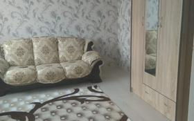 1-комнатная квартира, 40 м², 6/8 этаж помесячно, Бухар Жырау 40 за 100 000 〒 в Нур-Султане (Астана), Есильский р-н