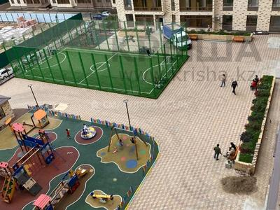2-комнатная квартира, 67.3 м², 7/9 этаж, 22-4-ая за 23 млн 〒 в Нур-Султане (Астана), Есиль р-н — фото 3