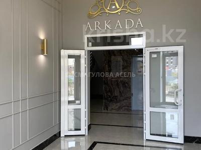 2-комнатная квартира, 67.3 м², 7/9 этаж, 22-4-ая за 23 млн 〒 в Нур-Султане (Астана), Есиль р-н — фото 4