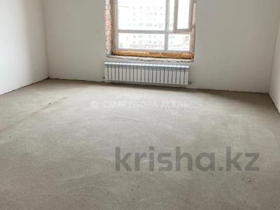 2-комнатная квартира, 67.3 м², 7/9 этаж, 22-4-ая за 23 млн 〒 в Нур-Султане (Астана), Есиль р-н — фото 6