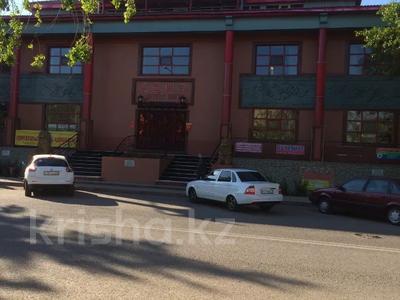 Офис площадью 1500 м², Алиханова 41/1 — Гоголя за 2 500 〒 в Караганде, Казыбек би р-н