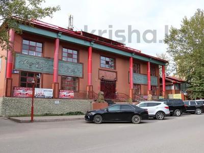 Офис площадью 1500 м², Алиханова 41/1 — Гоголя за 2 500 〒 в Караганде, Казыбек би р-н — фото 2