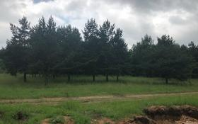 Участок 12 соток, Нурпеисова за 11.7 млн 〒 в Кокшетау