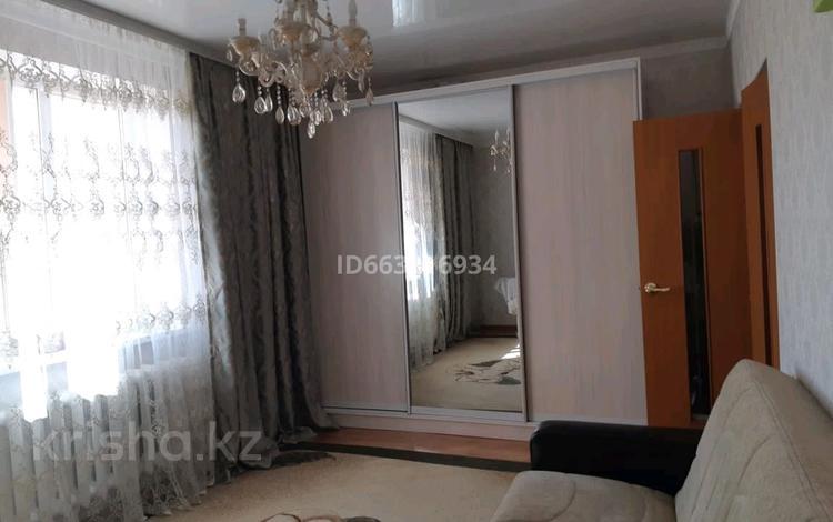 1-комнатная квартира, 39 м², 2/7 этаж, Чингиза Айтматова 31А — Сыганак за 14.3 млн 〒 в Нур-Султане (Астана), Есиль р-н
