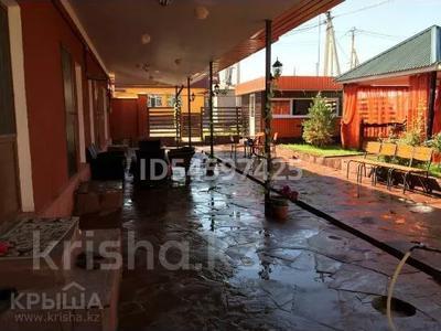 Здание, площадью 300 м², Достык 2 уч. 476 — Кайтпас 2 за 38 млн 〒 в Шымкенте, Каратауский р-н — фото 2