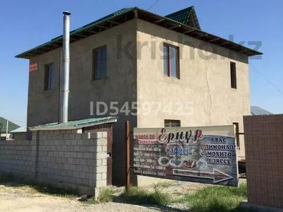 Здание, площадью 300 м², Достык 2 уч. 476 — Кайтпас 2 за 38 млн 〒 в Шымкенте, Каратауский р-н — фото 6