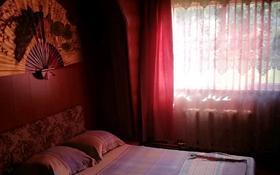 4-комнатный дом посуточно, 100 м², 20 сот., Инкубатор 1 — Глинки за 20 000 〒 в Талгаре