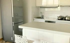 2-комнатная квартира, 90 м² помесячно, Аль-Фараби 7 за 330 000 〒 в Алматы, Бостандыкский р-н