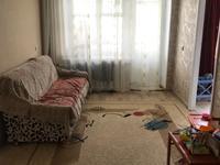 3-комнатная квартира, 55 м², 3/4 этаж, Серикбаева 35 за 17 млн 〒 в Усть-Каменогорске