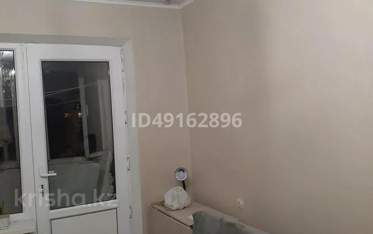 1-комнатная квартира, 32 м², 4/5 этаж, Жансая за ~ 6 млн 〒 в Таразе