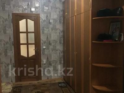 5-комнатный дом, 120 м², 10 сот., Ул.Мусагалиева 94 за 15 млн 〒 в Уральске — фото 10