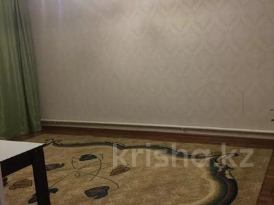 5-комнатный дом, 120 м², 10 сот., Ул.Мусагалиева 94 за 15 млн 〒 в Уральске — фото 5
